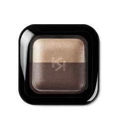 Bright Duo Baked Eyeshadow 05