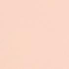 667 Rosy Beige