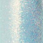 01 Multicolour