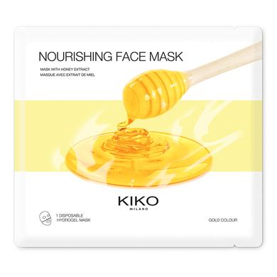 nourishing-face-mask