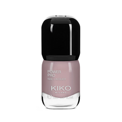Power Pro Nail Lacquer 29