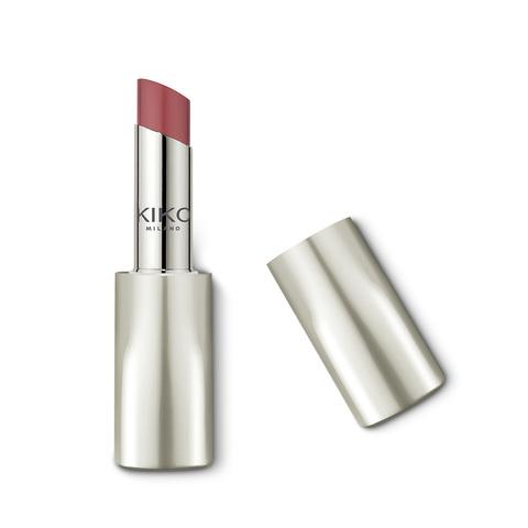 Stylo-Lippenstift | TUSCAN SUNSHINE SHINY LIP STYLO | Kiko Milano