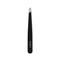 Professioneel pincet voor wenkbrauwen - Basic Tweezers - KIKO MILANO