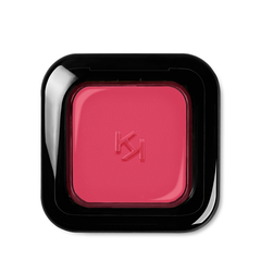High Pigment Wet And Dry Eyeshadow 21