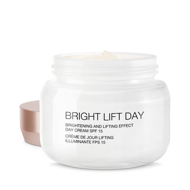 bright-lift-day