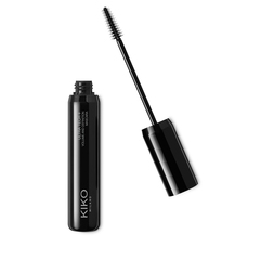 Ultra Tech + Volume And Definition Mascara