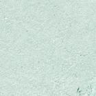 74 Pearly Aquamarine