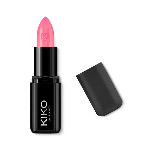 Reichhaltig pflegender Lippenstift | Smart Fusion Lipstick | Kiko Milano