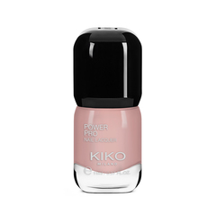 Power Pro Nail Lacquer 26