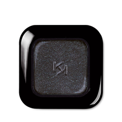 High Pigment Wet And Dry Eyeshadow 14