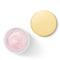 <p>Nourishing vanilla-scented body butter</p> - HOLIDAY GEMS CANDY BODY BUTTER - KIKO MILANO