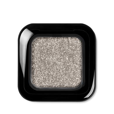 glitter-shower-eyeshadow-01-silver-champagne