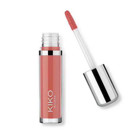 Flüssiger Lippenstift | LATEX SHINE LIP LACQUER | Kiko Milano