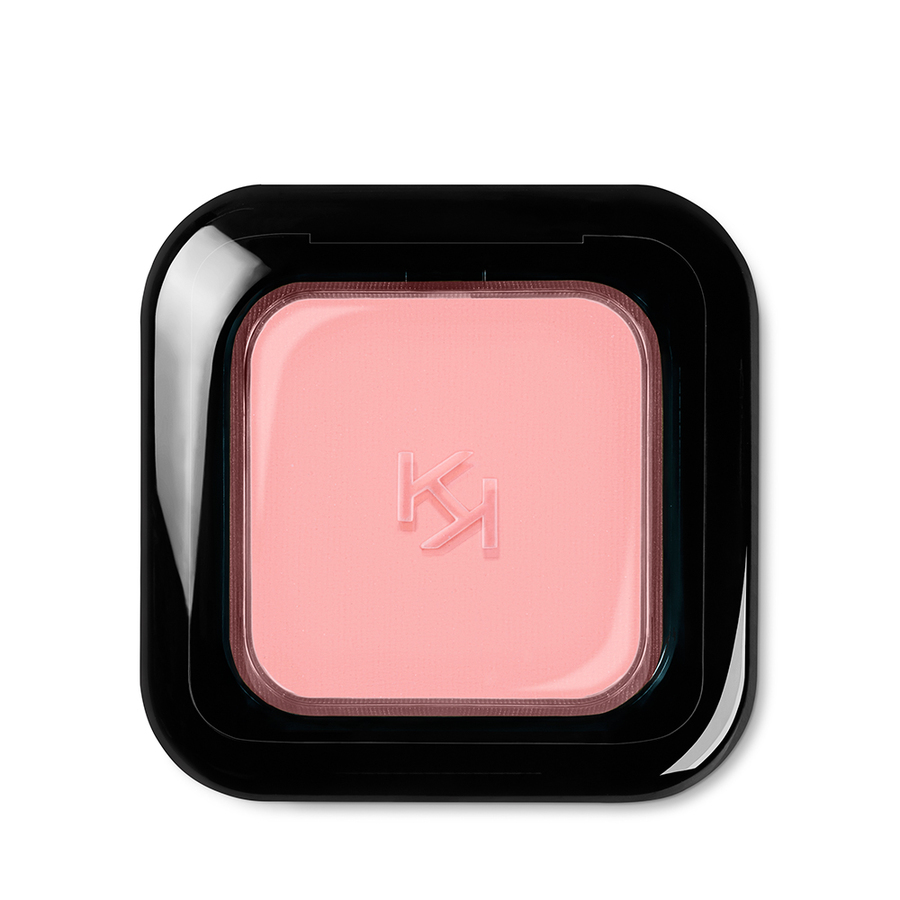 Купить High Pigment Wet And Dry Eyeshadow 61, KIKO