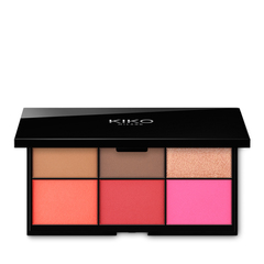 Smart Essential Face Palette - 03
