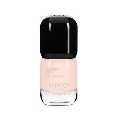 power-pro-nail-lacquer-103-nude-rose