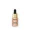 <p>Liquid face highlighter with radiant metallic finish</p> - MAGICAL HOLIDAY HIGHLIGHTING DROPS - KIKO MILANO