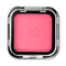 Intense colour blush with buildable result - Smart Colour Blush - KIKO MILANO