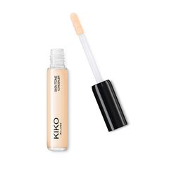 2 in 1 foundation and concealer, superior coverage - Full Coverage 2-in-1 Foundation & Concealer - KIKO MILANO