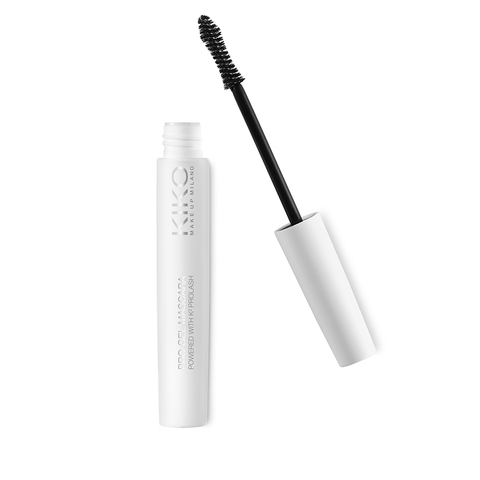 1c2c41f5cf3 Active Mascaras: Lengthening and Strengthening