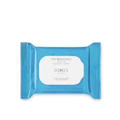 POP REVOLUTION MICELLAR CLEANSING WIPES
