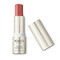 <p>3 in 1 stick for lips, face and eyes with matte finish</p> - TUSCAN SUNSHINE 3 IN 1 ALL OVER STICK - KIKO MILANO