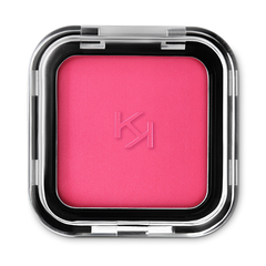 Smart Colour Blush - 10