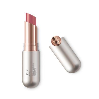 jelly-stylo-508-rosy-mauve