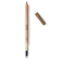 <p>Eyebrow pencil with comb</p> - NEW GREEN ME BROW PENCIL - KIKO MILANO