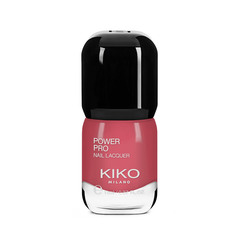 Power Pro Nail Lacquer 110