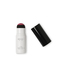 <p>Blush en poudre au format stick pratique</p> - POP REVOLUTION BLUSH TO GO - KIKO MILANO