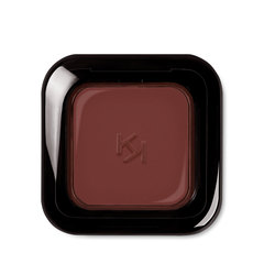 HIGH PIGMENT WET AND DRY EYESHADOW 112