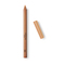 <p>Inner eye pencil</p> - NEW GREEN ME KAJAL - KIKO MILANO