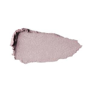 Colour Lasting Creamy Eyeshadow - 07