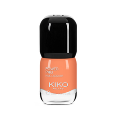 Power Pro Nail Lacquer 84