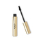 <p>Mascara effet allongeant et volumateur avec fibres</p> - MAGICAL HOLIDAY VOLUME MASCARA - KIKO MILANO