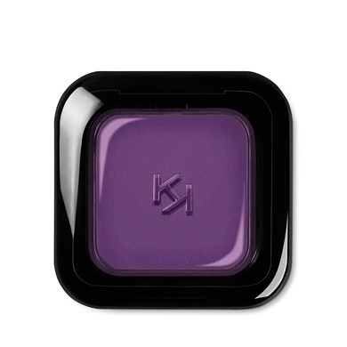 high-pigment-wet-and-dry-eyeshadow-55-satin-electric-violet