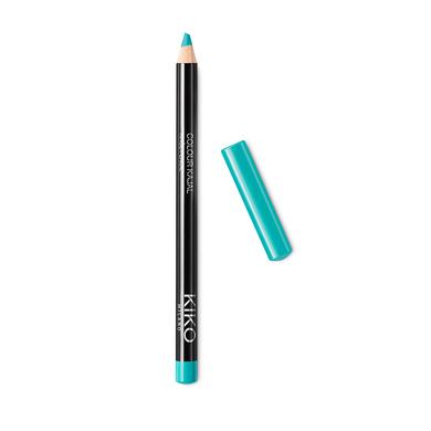colour-kajal-07-turquoise