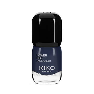 power-pro-nail-lacquer-51-blue