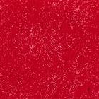 207 Poppy Red