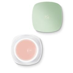 Paleta com 4 sombras sedosas e pigmentadas - Free Soul Eyeshadow Palette - KIKO MILANO