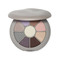 <p>Eye palette with 9 eyeshadows in matte, metallic and satin finishes</p> - KONSCIOUS VEGAN EYESHADOW PALETTE - KIKO MILANO