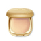 <p>Colouring and perfecting baked face powder</p> - MAGICAL HOLIDAY MATTE BAKED POWDER - KIKO MILANO