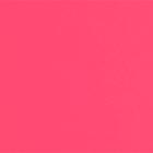 673 Strawberry Pink