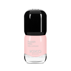 Power Pro Nail Lacquer 82