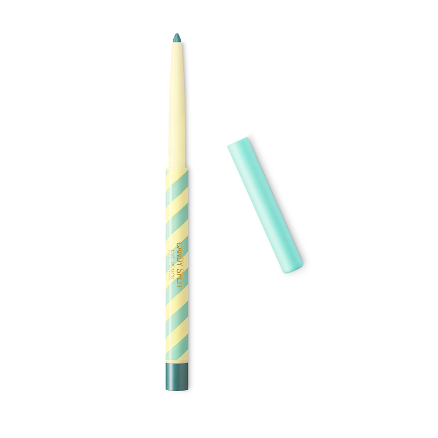 Candy Split Eye Pencil 03