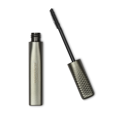 sicilian-notes-nutrilash-mascara-02-mosaic-black