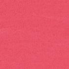 406 Pink