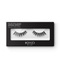 <p>False strip eyelashes</p> - NEW FALSE EYELASHES  - KIKO MILANO