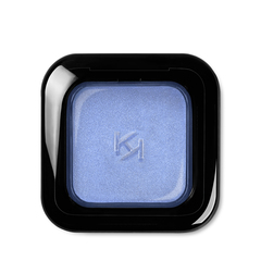 High Pigment Wet And Dry Eyeshadow 26